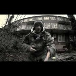 Propo'88 & BlabberMouf – FlabberGasted (Video) (Da Shogunz 2012)
