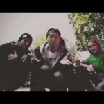 Cap Kendricks & Edgar Wasser – Edgar Wasser Is The Illest (Remix) [1912] Video
