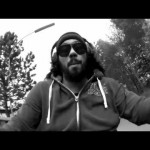 """Samy Deluxe – """"So Besonders"""" (Official Video)"""