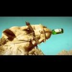 Verrückte Hunde – Foxn`s 100 Rhymes Auf Amigakabel (Video)