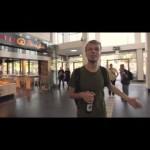Schlakks – Lalala (Video)