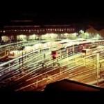 Slowy – Unsere Stadt feat. Forty MC  (Hamburg spricht…für sich) [Video]