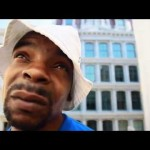 G.U.R.U. Feat. Jeru the Damaja – Group Home (REAL VIDEO)