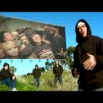 Terra Firma – We Likes To Party (Official Video)