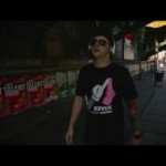 Separate – RRR (Video)