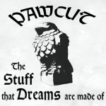Pawcut – The Stuff That Dreams Are Made Of (Free Download Instrumental Album)