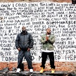 Apollo Brown & Guilty Simpson – Truth Be Told (Free Download)
