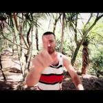 Marteria & Yasha – Bruce Wayne (Video)