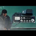 KRS-One – Disaster Kit (Video)