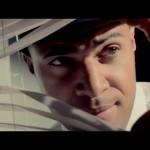 Homeboy Sandman – Sputnik (Video)
