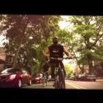 """JR&PH7 feat. Hezekiah and Thomas Clay – """"Poppin' Fly"""" (Video)"""
