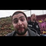 Kex Kuhl & Rise – Reiskeks (Videopremiere)