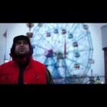 ILL BILL – When I Die (Video)