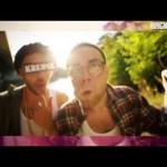 """Rino Mandingo – """"Showwienichtsnutz"""" (prod. Figub Brazlevič) [Video]"""