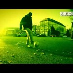 "Katharsis & Gossenboss mit Zett – ""Super Marios"" (Video)"