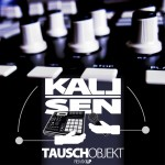 Kallsen – Tauschobjekt LP (Free Download)