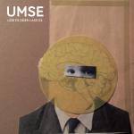 Umse – Lieb es oder lass es (Free Download EP)