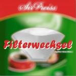 SirPreiss – Filterwechsel (Ungefiltert Remix Album – Free Download)