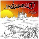 Liquid – LALILULELO (Album Free Download)