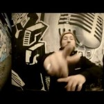 Chezz&Dam feat. dude26 – Rohkost (Video)