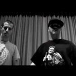 Eks & Hop – Gerede [Epic Infantry Remix] (Video)