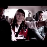 "Ket – Wenn's mir schlecht geht (Video ""Rap im Knast""-Auftakt)"