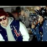 Eljot Quent & Neonschwarz – Badabing 2012 (Video)