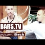 Flexis feat. Mo – Leierkastenmann (Video)