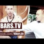Flexis feat. Mo – Leierkastenmann (Video)