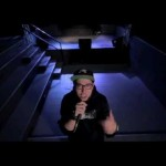 BUDDI & BENSON – DAS IST DOPE (VIDEO)