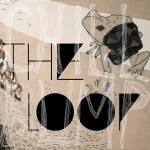 Chill Bump – The Loop (Free Download EP & Video 'The Eponym')