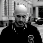 Sinuhe feat Petrus – Systemfehler (Video)