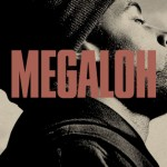 Megaloh – Loser (Video & Free Download)