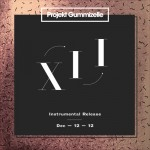 "Projekt Gummizelle – ""12"" Beattape (Free Download)"