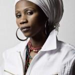 Musik für Senegal – Mit Hip Hop helfen!