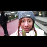 Blu – Amnesia (Video)