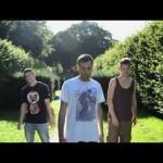 Aus dem Vierten – Nicht mehr zurück (Video & Download)