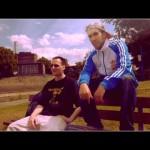 Die Hänger – Gelassenheit (Video)