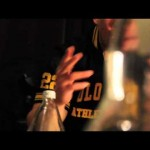 EFF YOO ft. Spit Gemz x Ag Da Coroner – Wizards Cookbook (Video)