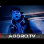 LAAS UNLTD. – Neuer Tag (Video)