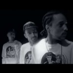 NOIZE & TILL ILL – Zeit (Video & Download)