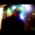 Edo G – Power (Video)