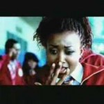 Missy Elliott feat. Ms. Jade & Ludacris – Gossip Folks (Video)