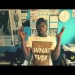Jay Prince – Trashy (Video) Maloon Remix
