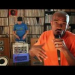 sOuL and Woodstock – Gil Scott Heron Tribute (Video & Download)