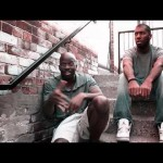 Es – Speak Up & Speak Out (Video)