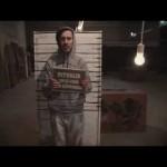 Pitvalid – Pitrock (Video & Album Download)