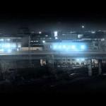 MoTrip – Wie die Zeit verrennt (Video)