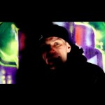 Snowgoons feat Sean Strange – Cardiac Rhythm (Video)
