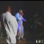 Slick Rick & Doug E Fresh – La Di Da Di (Live 1985)